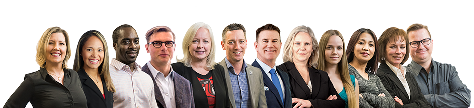 axiom mortgage partial team